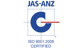 Software Association Certifications India